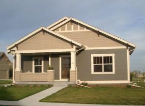K&K Homes
