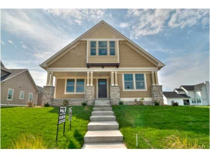 SALE PENDING 1702  State St Prairie Trail in Ankeny, IA 3 Bed, 3 Bath - $358,000 Realtor: Danielle Manus 5115-963-1040