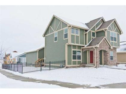 1703 18th St Prairie Trail in Ankeny, IA 4 Bedrooms, 4 Bathrooms - $299,900 Realtor: Danielle Manus 515-963-1040