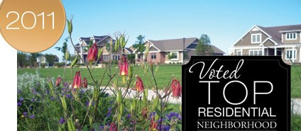 community_timeline_2011-top-residential-neighborhood