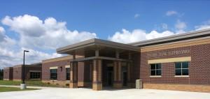Prairie Trail Elementary2