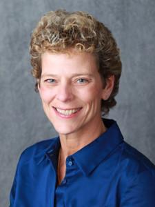 *Dr Pamela Boyd Iowa Clinic