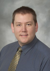 Dr.Vandivier William.HiRes