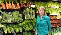 BEST Anne w:veggies