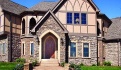 Door Option_Older Pic copy