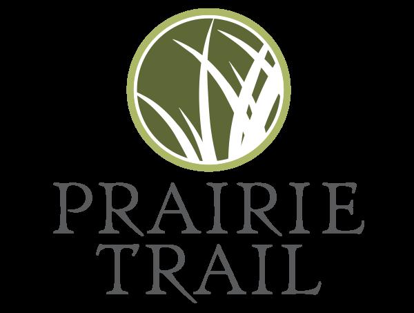 Prairie Trail Logo.MJ