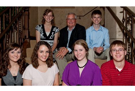 civic_scholarship_2009