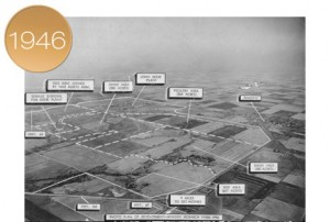 community_timeline_1946