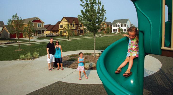 neighbors-park-slide-kids