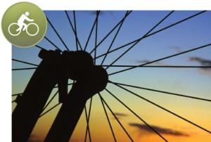Bike trails Ankeny.