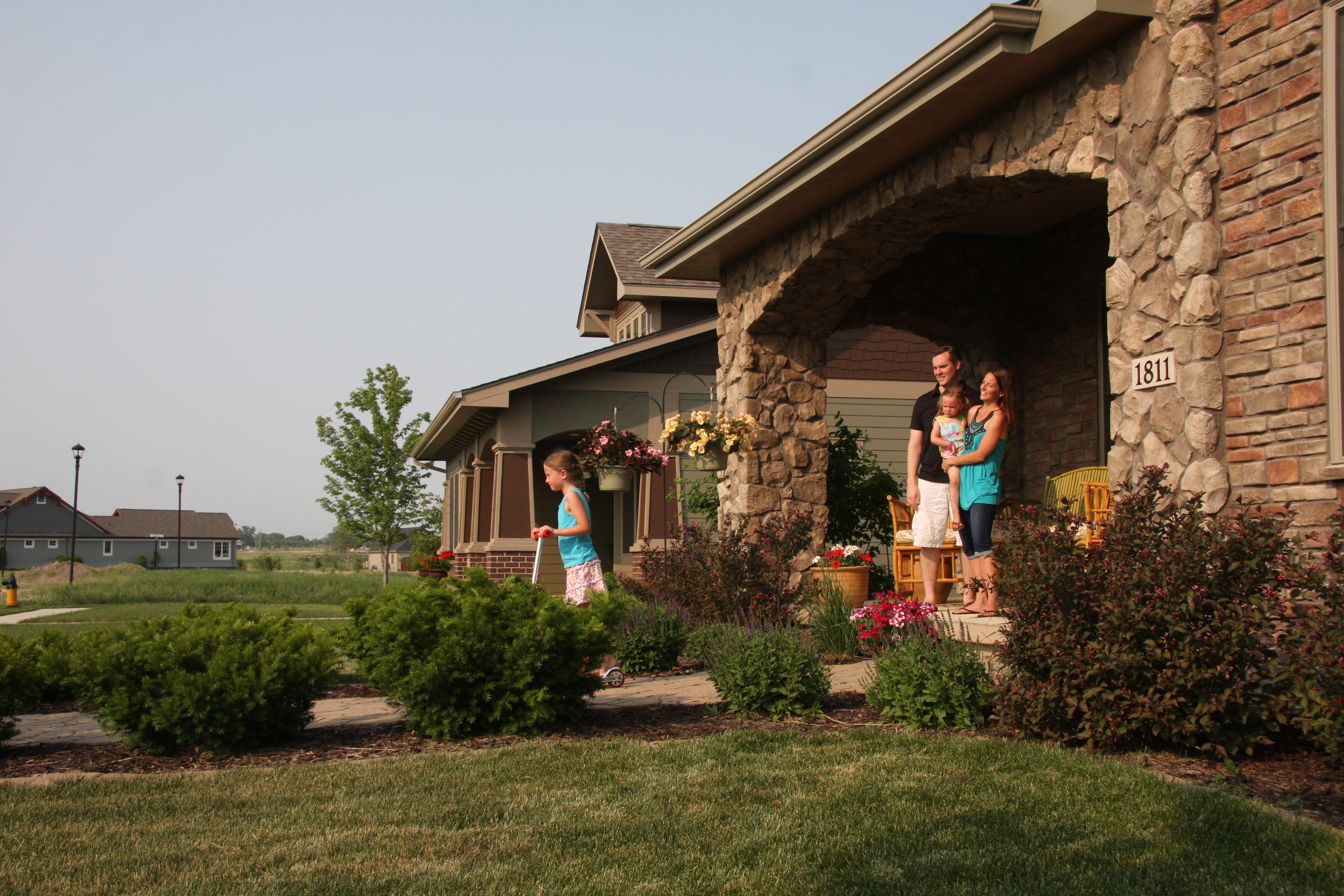 12++ Ankeny golf and country club jobs viral