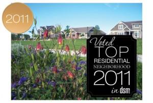 community_timeline_2011-top-residential-neighborhood