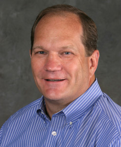 Dr. Doug Layton
