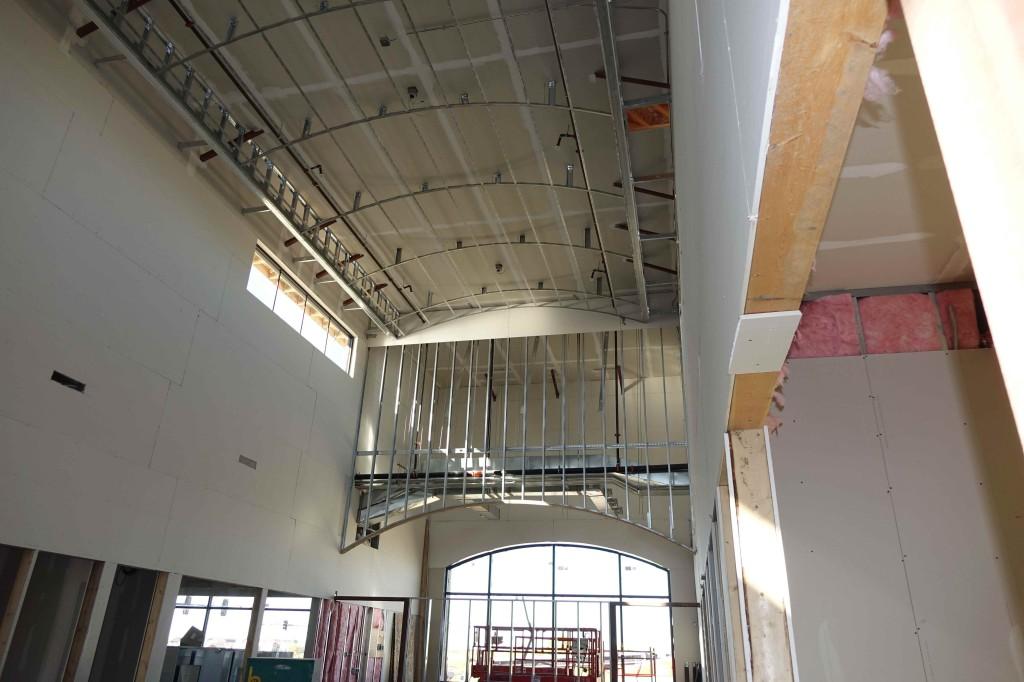 LSB ceiling2