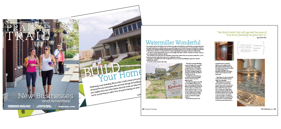 Building Your Home mag image3
