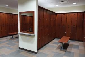 FW lockerroom.DSC02538