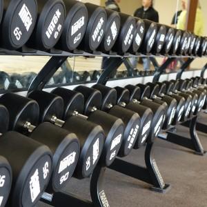 FW weights.DSC02574