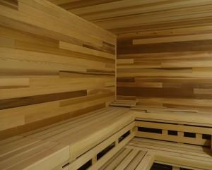 FW.Sauna1.DSC02549