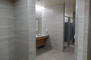 FWbathrooms.DSC02543